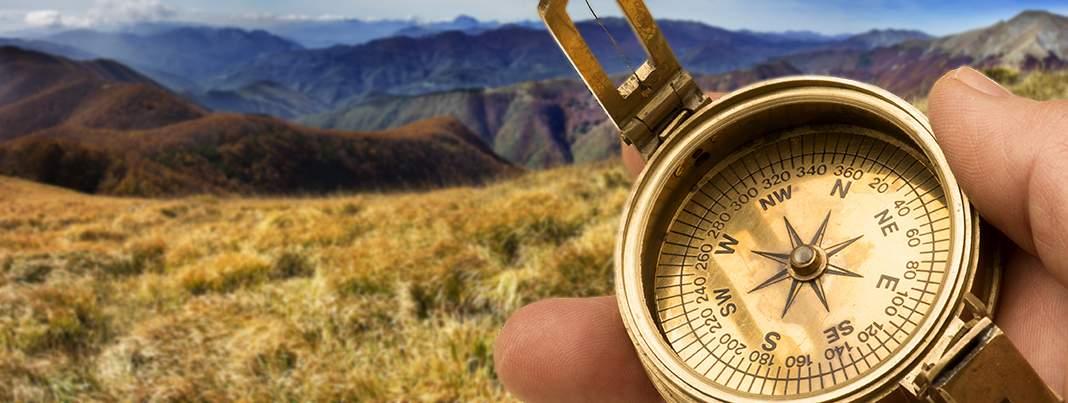 financial-guidance-compass